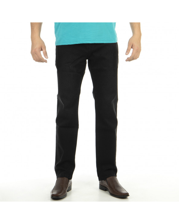 Essence Jeans Hombre Chino PP