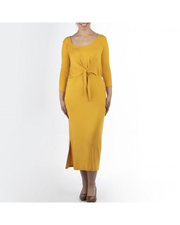 Essence Vestido Belinda M/3/4 PP