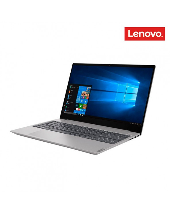 "LENOVO PORTATIL NBS340 I3 8145U 4GB OPT 1TB 14""HD W10 81N70003LM"