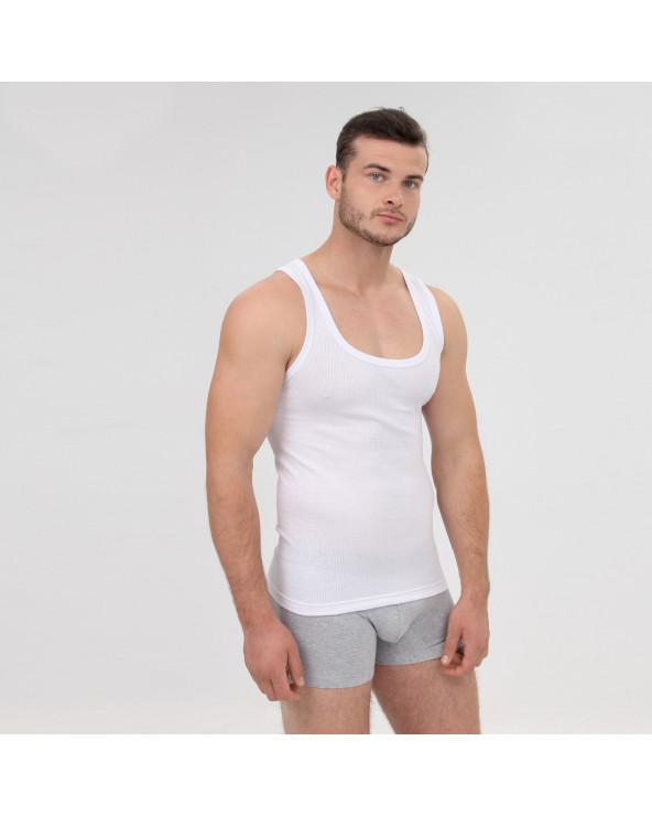 John-Holden Camiseta S/M Tripack RCJ998
