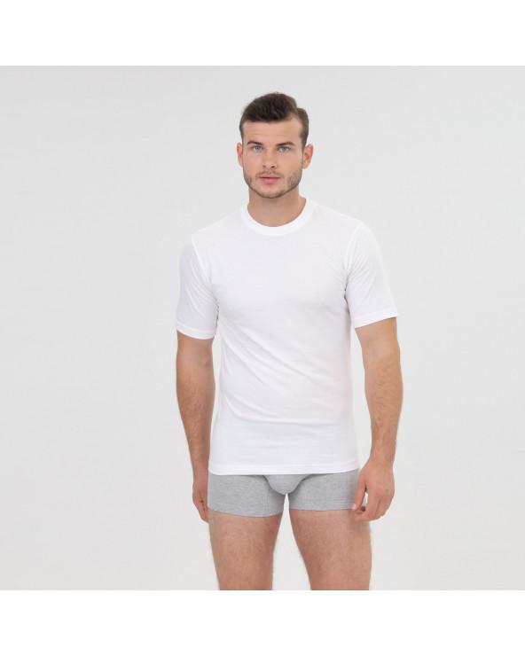 John-Holden Camisetas Cuello O Uni RAJ002