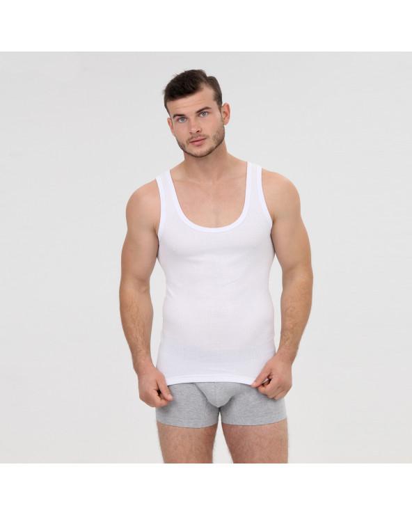 John-Holden Camiseta S/M Unipack RCJ001