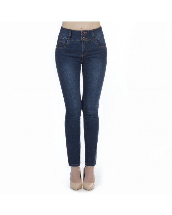 PRIORITY JEANS TRIANA RECTO PP