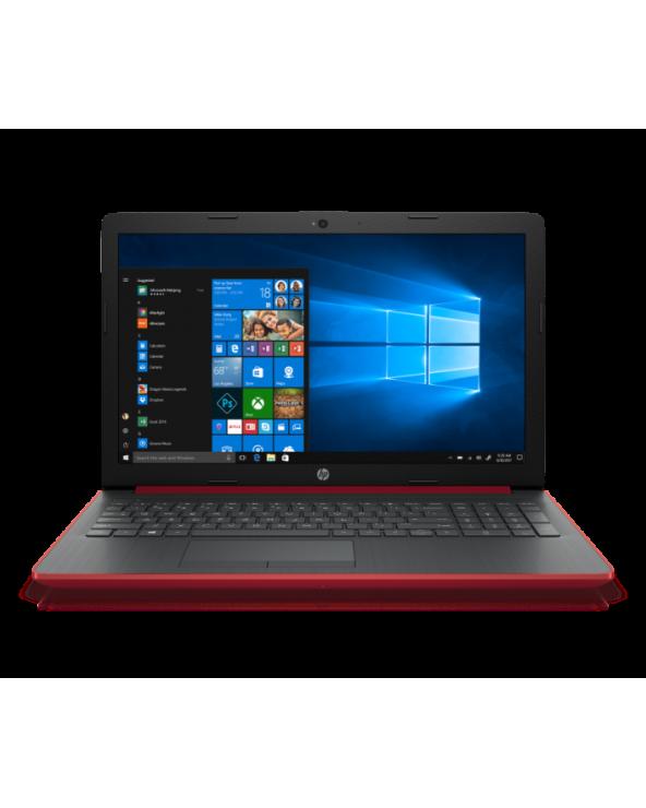 """HP PORTATIL 15"""" 10ª generación Intel® Core™ i5"""