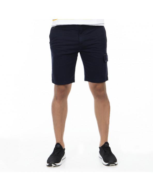 XTRMZ Shorts Hombre Ocean PP