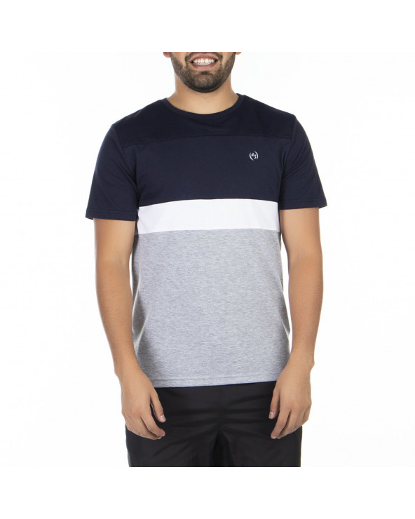One Polo Hombre Dry Mens M/C PP