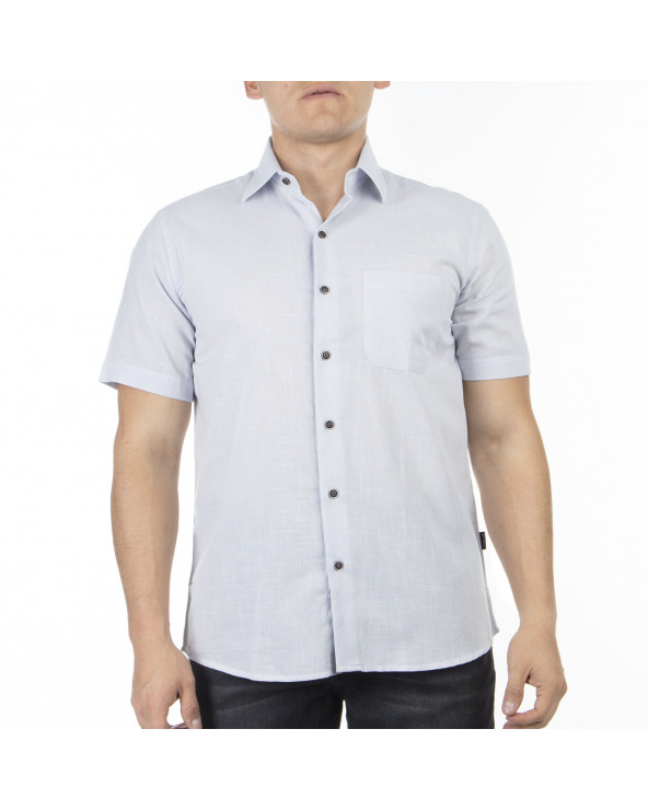 Essence Camisa Hombre Sahul M/C PP
