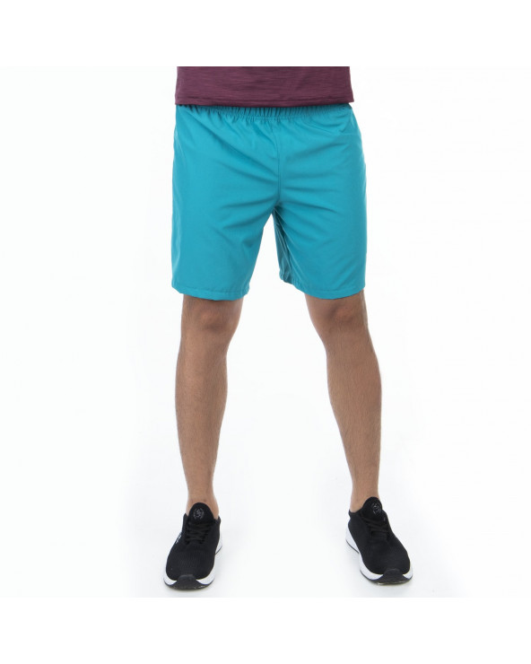 One Short Hombre Basic Perry Ba