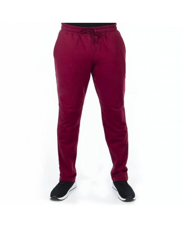 One Pantalón de Buzo Hombre Basic Oaks Ba