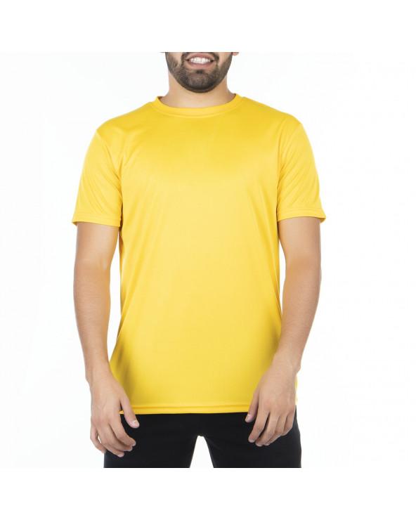 One Polo Hombre Tee Shirt Hard M/C Ba