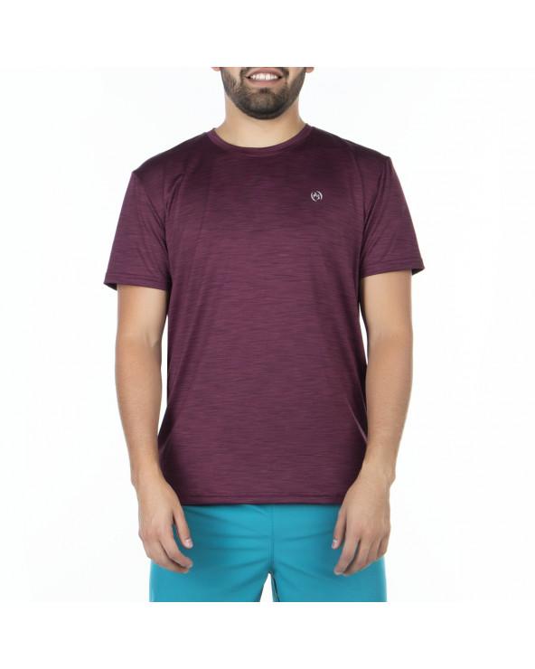 One Polo Hombre Tee Shirt Hard 3 M/C Ba