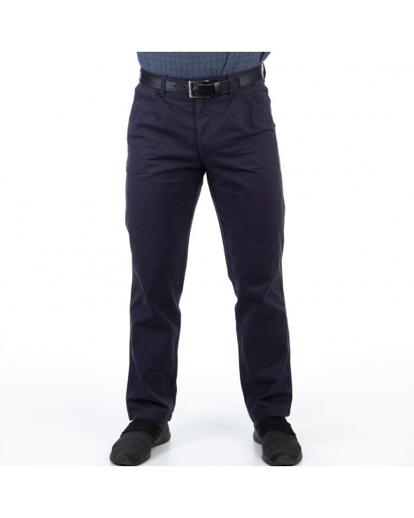 John Holden Pantalon Hombre Drill Ranulf P01685
