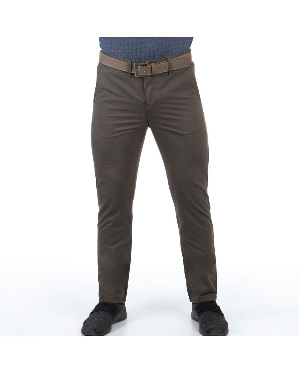 John Holden Pantalon Drill Hermes P05057