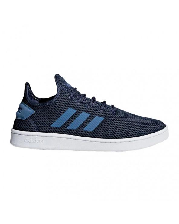Adidas Zapatilla Hombre Court Adapt F36457