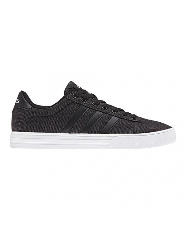 Adidas Zapatilla Hombre DB0284 Daily 2.0