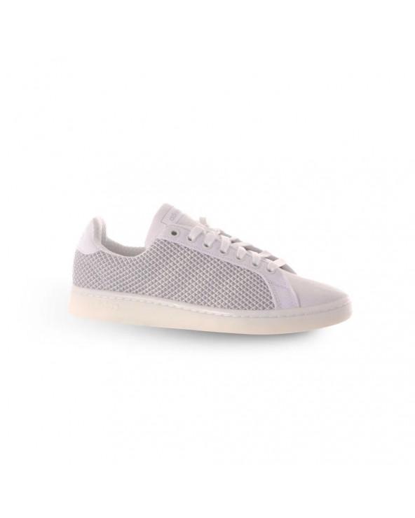 Adidas Zapatilla Mujer F36991 Grand Court