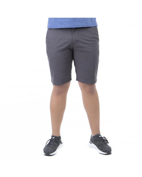 Essence Short Hombre Vigo PP