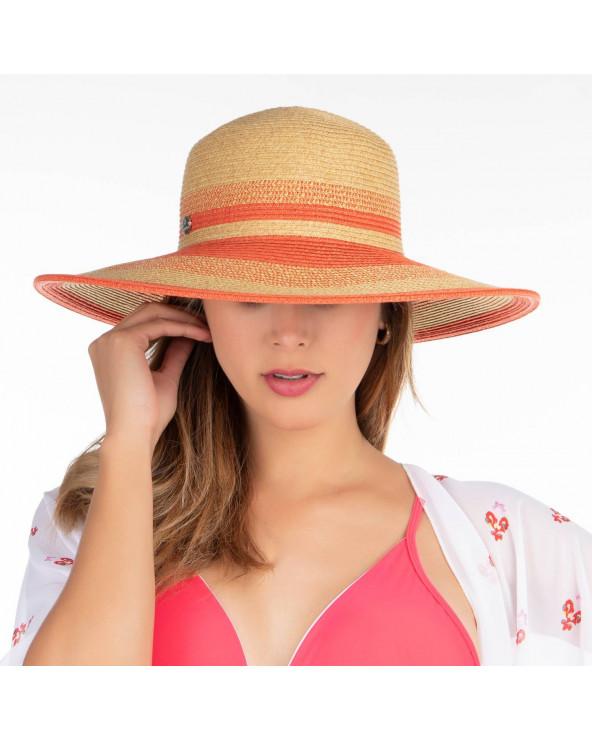 Calor & Color Sombrero Mila S17NHPJ100