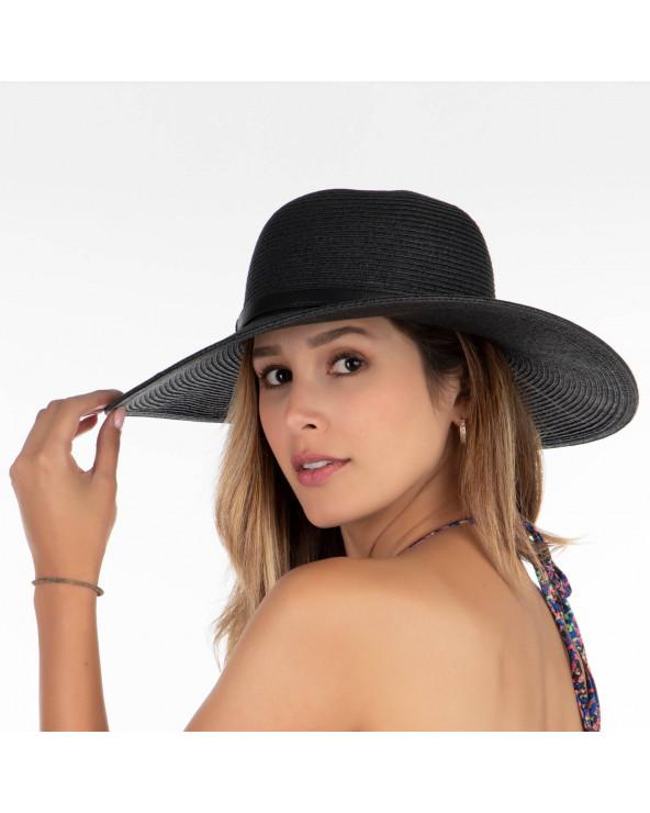 Calor & Color Sombrero Nina 6256 PP