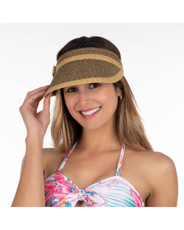 Calor & Color Sombrero Pax 13-ZH233 PP