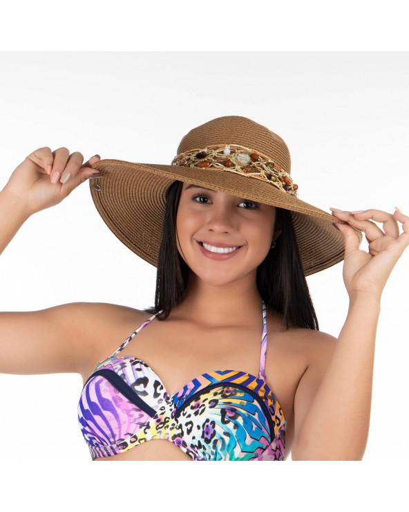Calor & Color Sombrero Rita S9NHMM11 PP