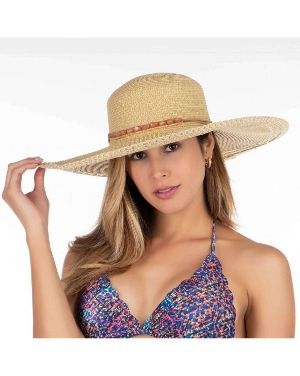 Calor & Color Sombrero Juani HH1735 PP