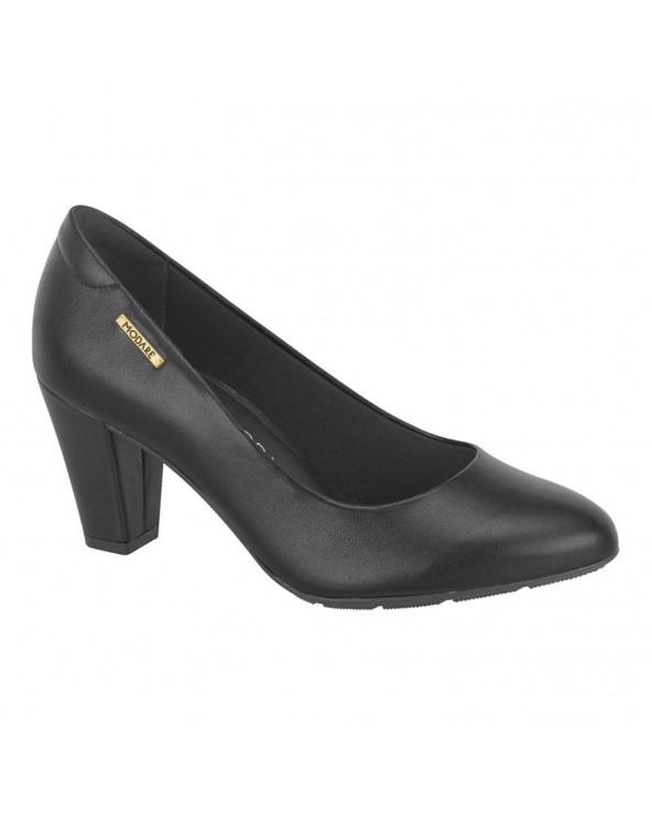 Modare Zapato 7305.100.5536 Ne negro