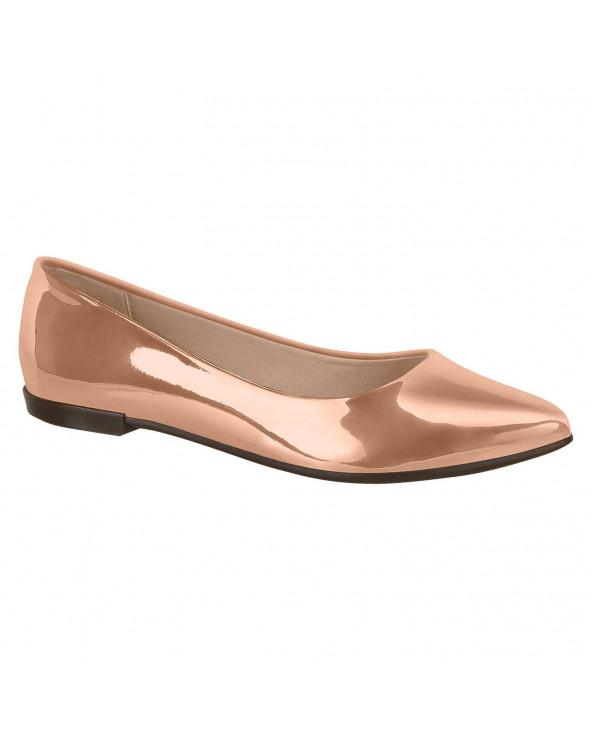 Moleca Balerina 5301-309 Ro Rosegold