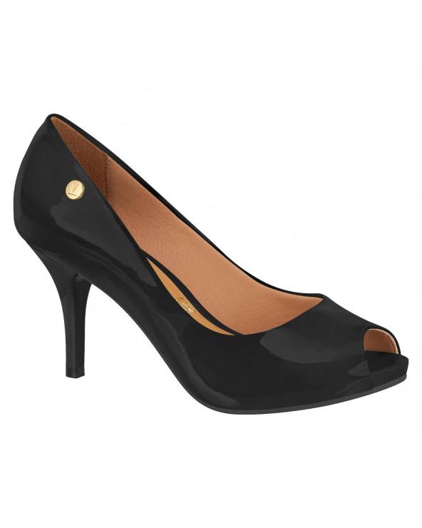 Vizzano Zapato 1781-407 Ne Negro