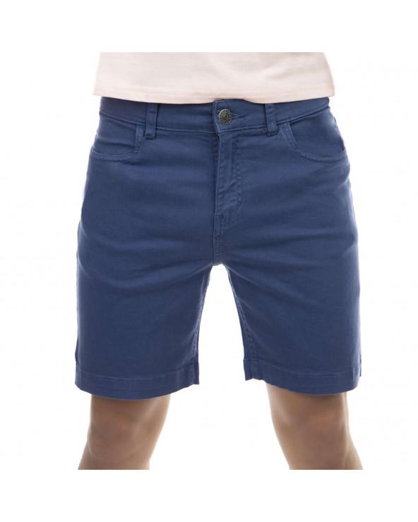 XTRMZ Shorts Hombre Overseas Ba