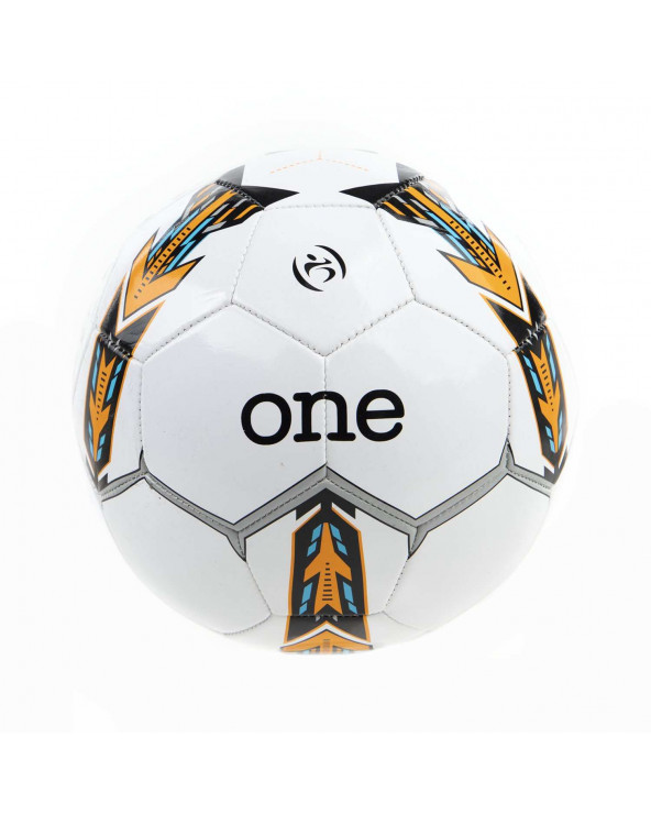 One Pelota Ball Peru19 PP TT