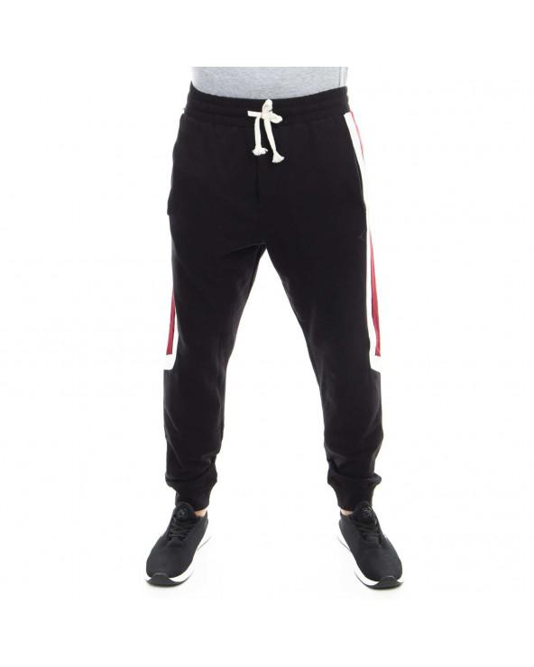 One Pantalón de Buzo Active Mo