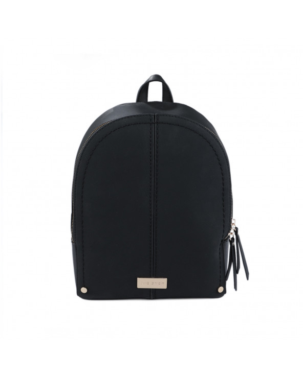 ONE STEP BACKPACK DONNA PP