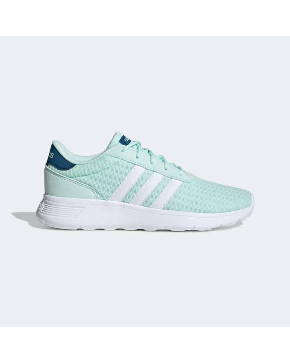 Zapatillas Adidas Racer Mujer 51 Descuento Bosca Ec
