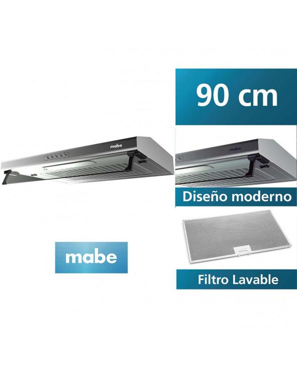 MABE CAMPANA CMU9020PI0