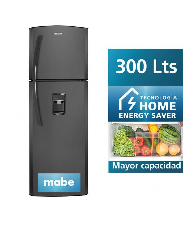 MABE REFRIGERADORA RMA300FBPC