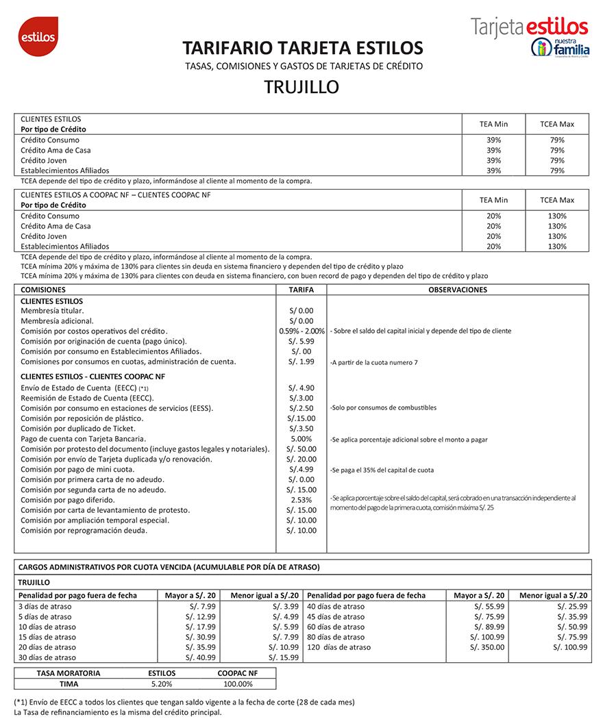 tarifario-trujillo.png