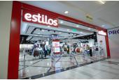 Estilos Mall Plaza