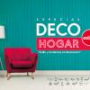 DECO HOGAR