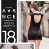 AVANCE 18