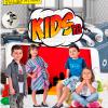 KIDS 18